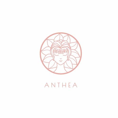 Anthea skincare