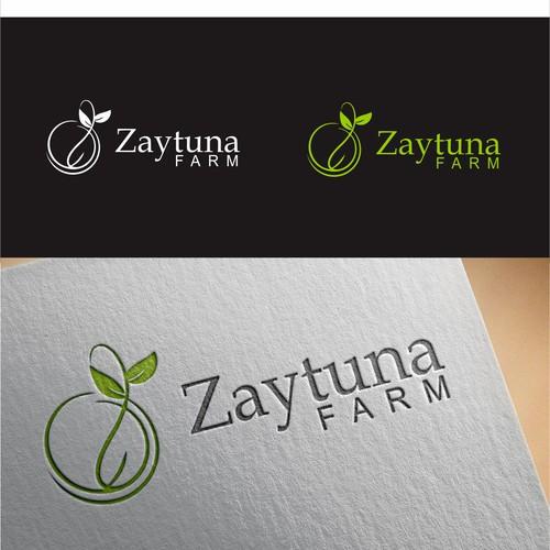 Zaytuna Farm