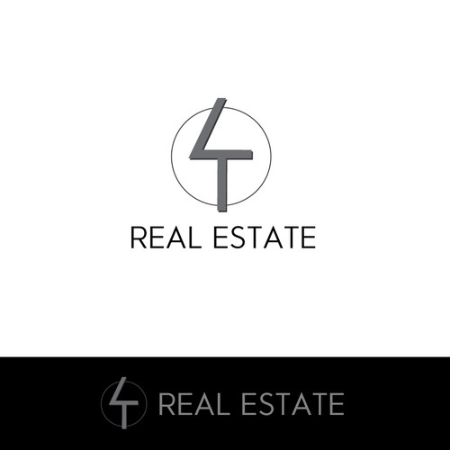 L T real estate