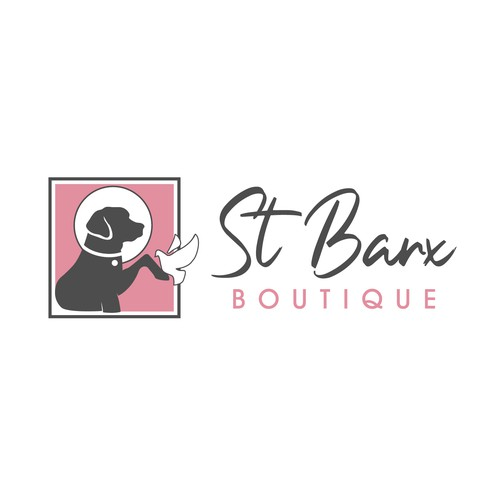 St Barx Boutque