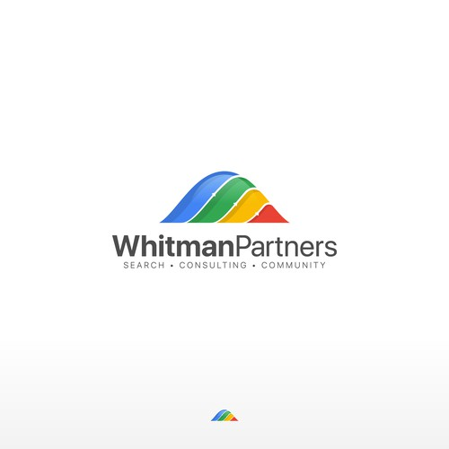 Whitman Partners