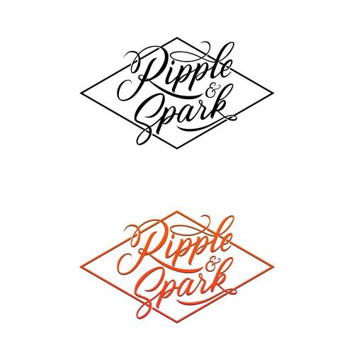 Ripple & Spark