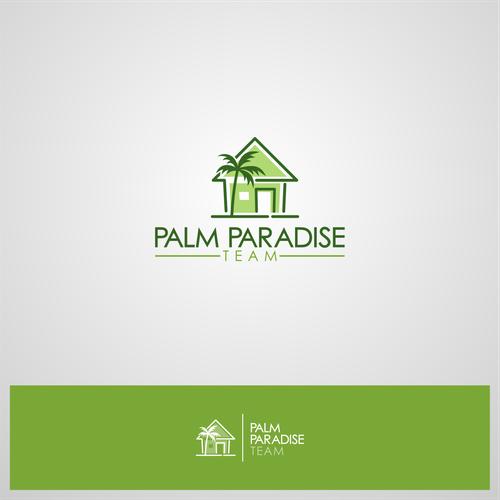 Palm Paradise Team