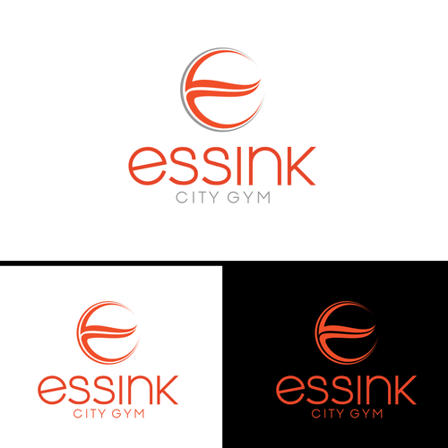 essink