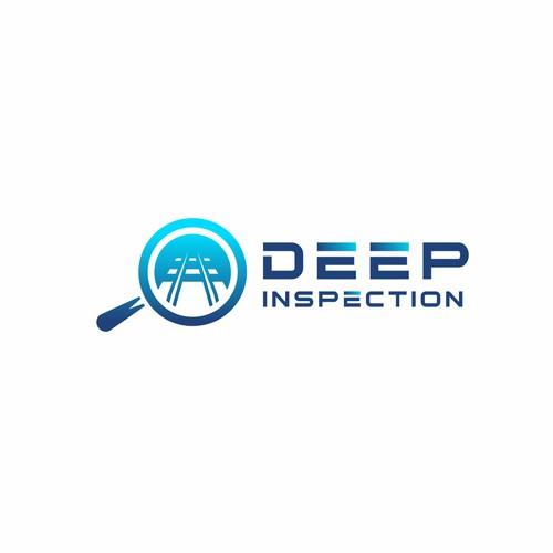 DeepRailway / DeepInspection