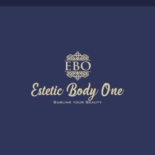 Estetic Body One