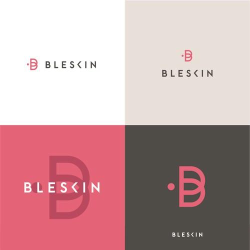 Bleskin - Skincare Devices