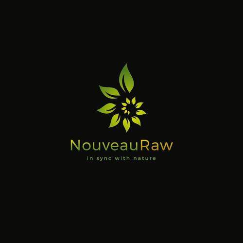 Nouveau Raw