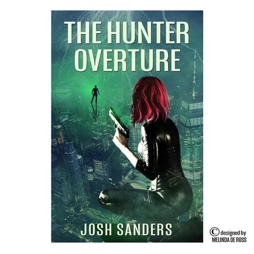 Hunter overture