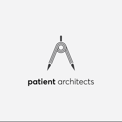 Patient Architects