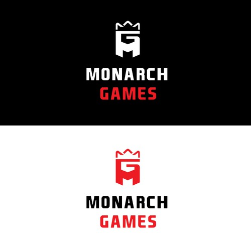 another entry for monarch games