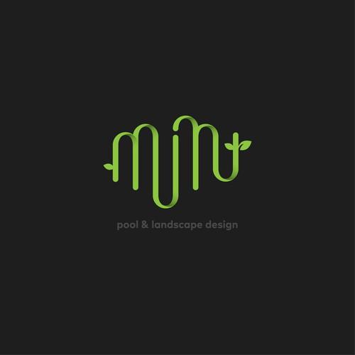 Custom font for MINT