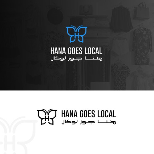 hana goes local