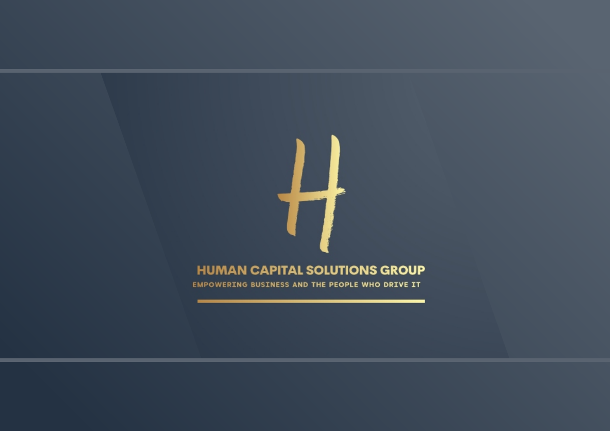 Business brochure/collateral