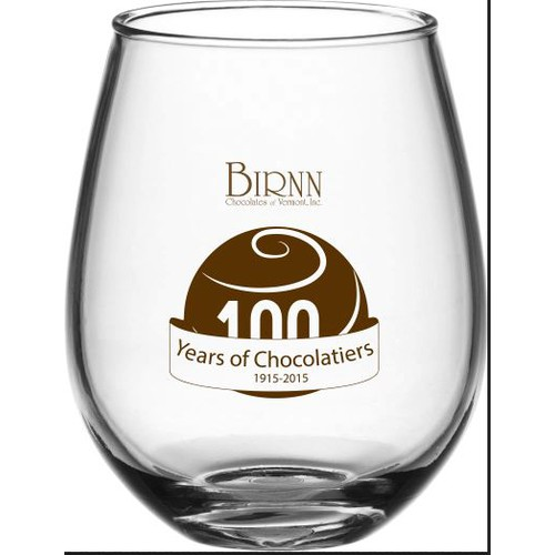 Birnn 100 years of chocolatiers