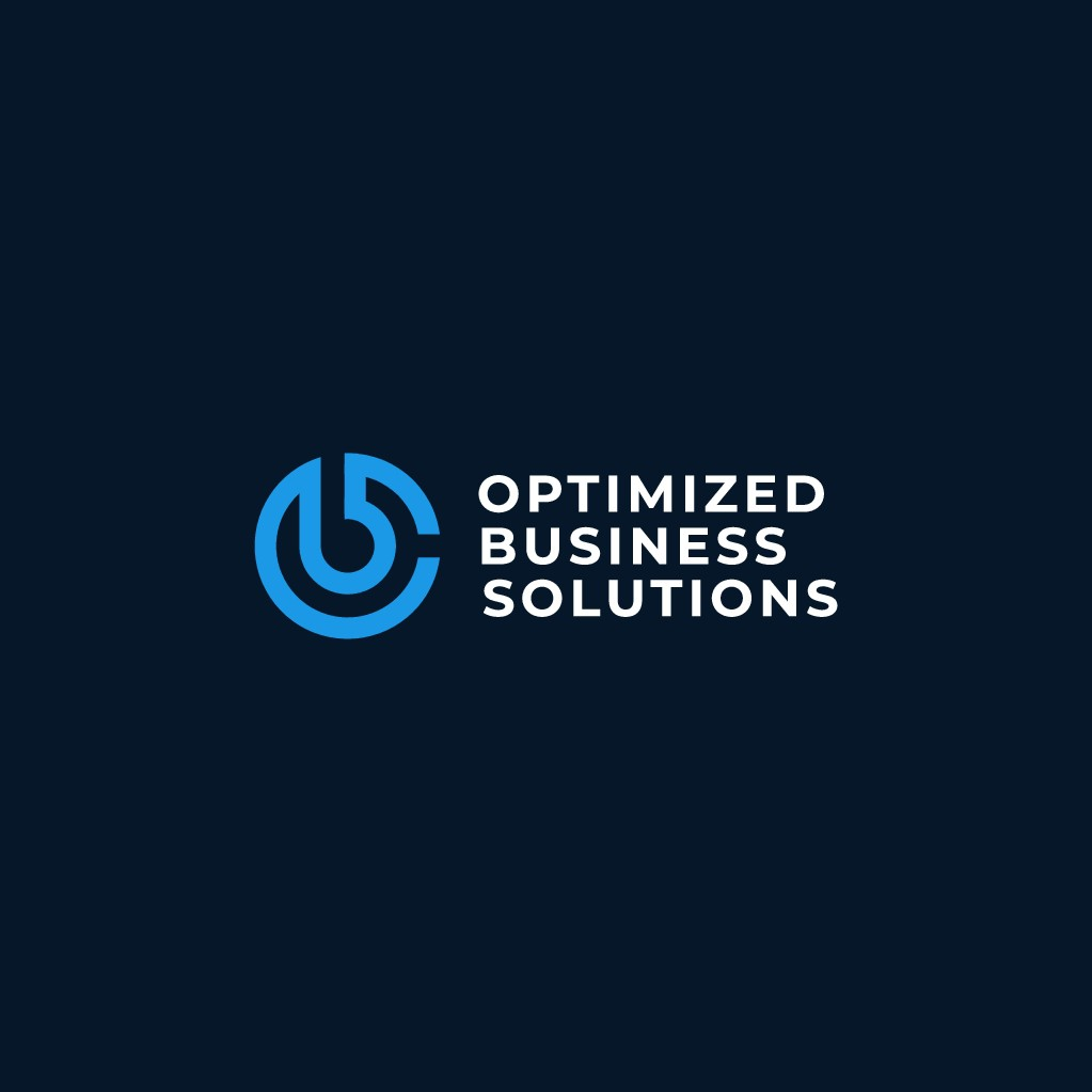Business Consulting Agency needs a fresh, memorable LOGO with a recognition value!