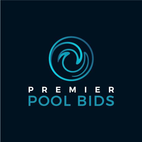 Premier Pool Bids