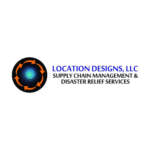 Location Designs, LLC