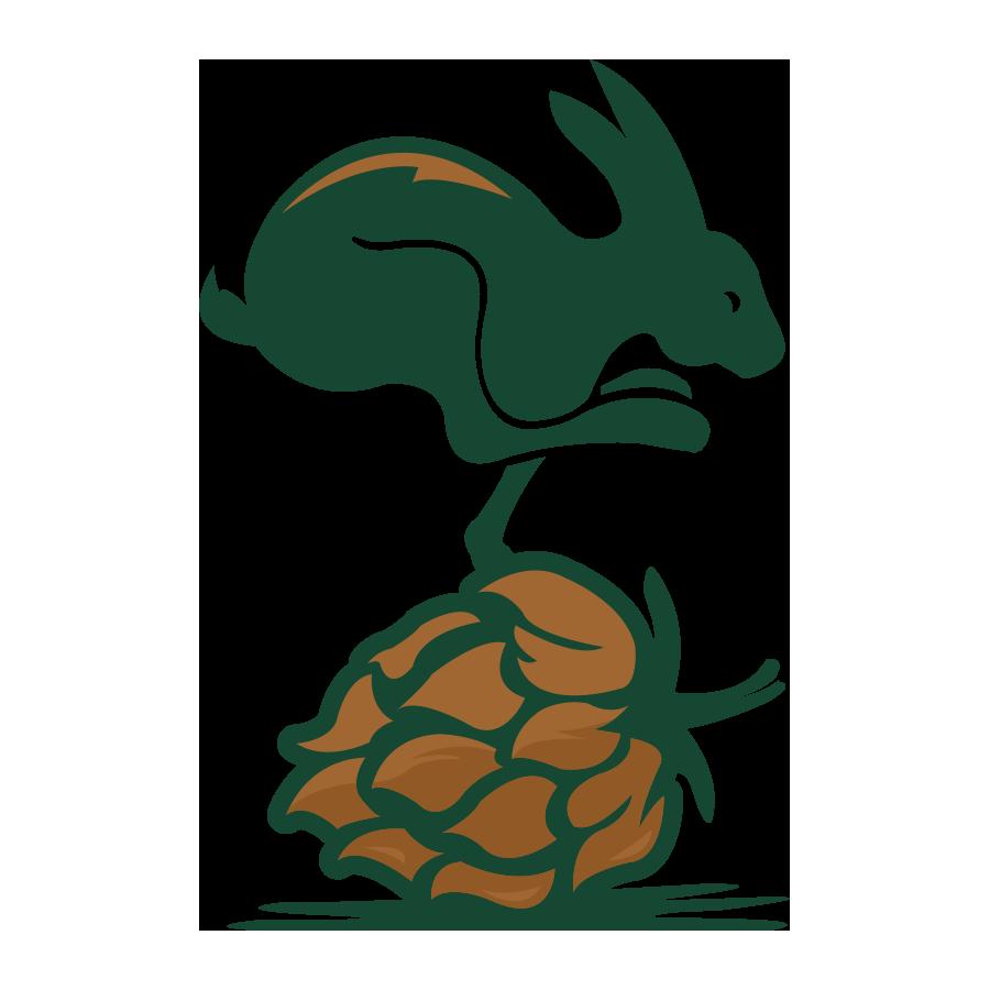 Copper Hop Brewing Company Logo