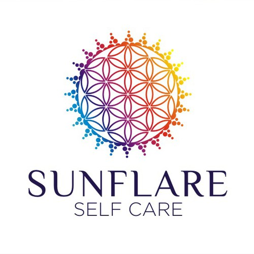 Sunflare Self Care