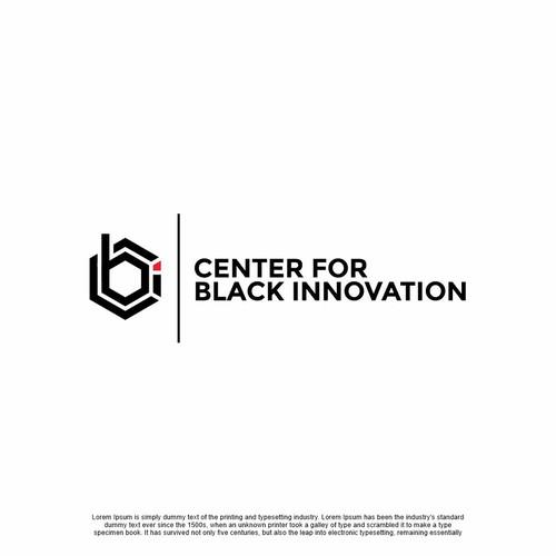 Creative Logo for Creative Movement