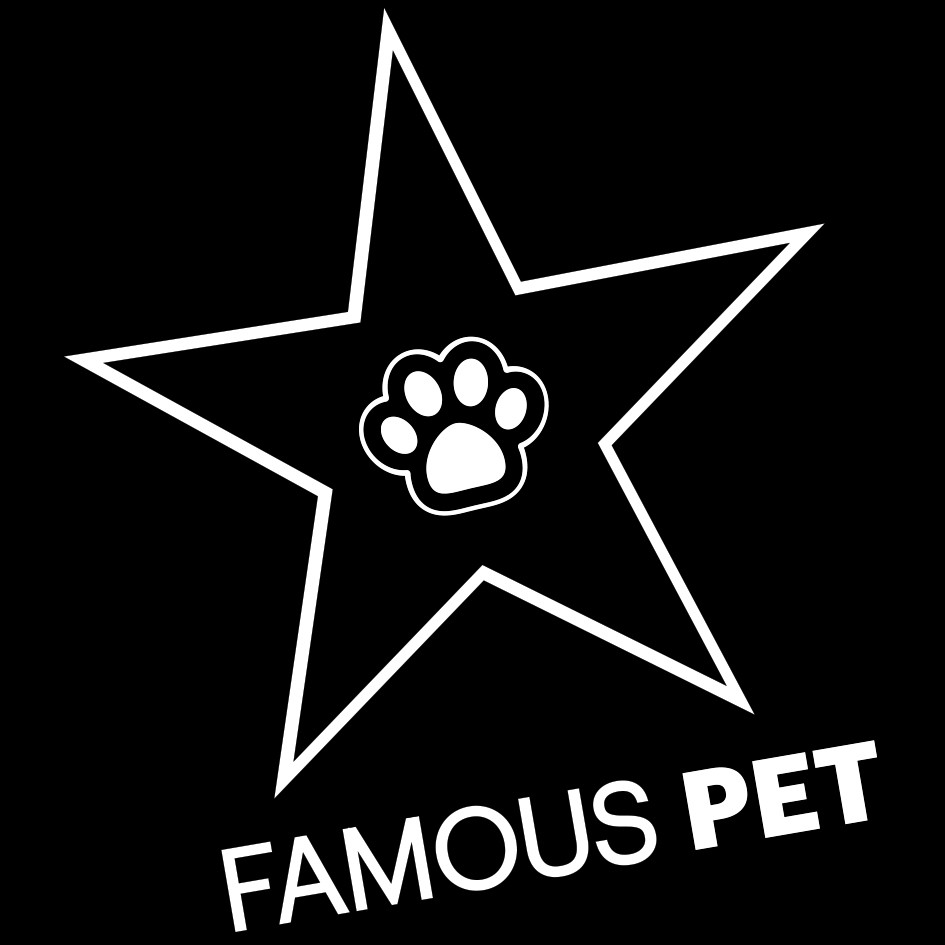 Create an authentic label for Pet SuperStars