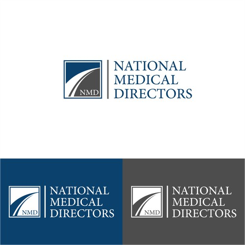 https://99designs.com/brand-identity-pack/contests/education-innovation-integrity-values-national-medical-directors-605289