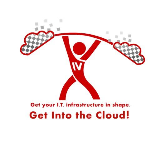 IT Cloud Infracture