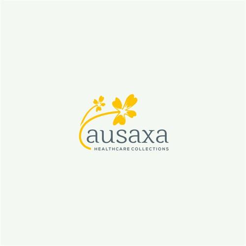 ausaxa