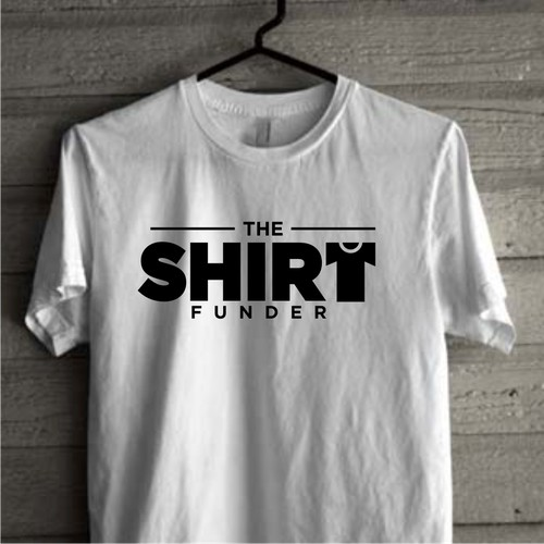 https://99designs.com/logo-design/contests/design-fun-logo-t-shirt-company-983261/brief