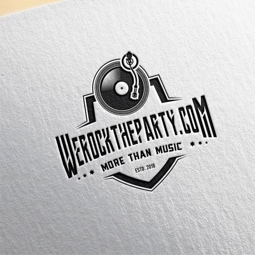 werocktheparty.com