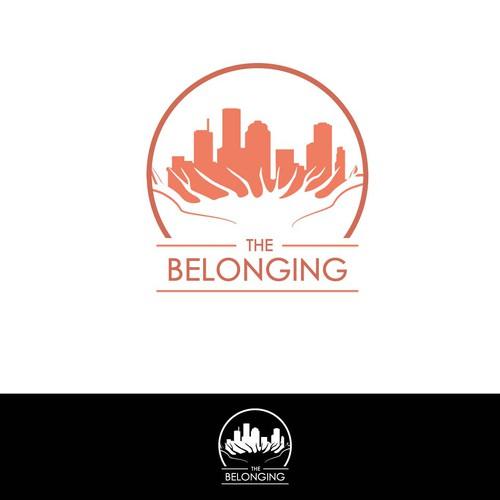 The Belonging