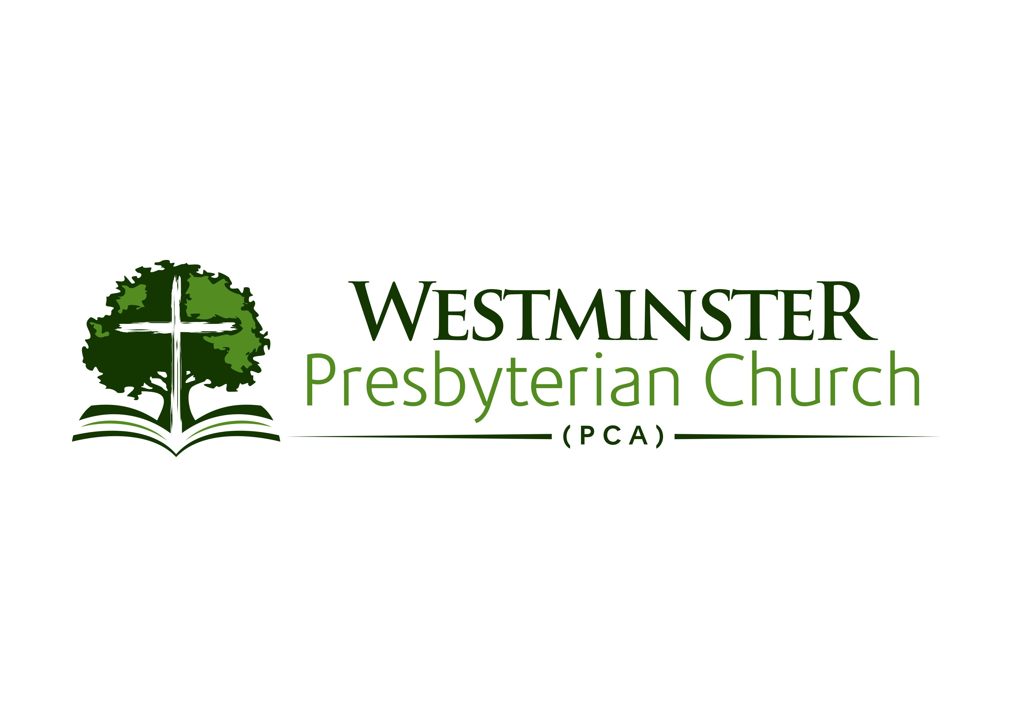 A new vision for a church seeking to grow in faithfulness to the Great Commission and Great Command