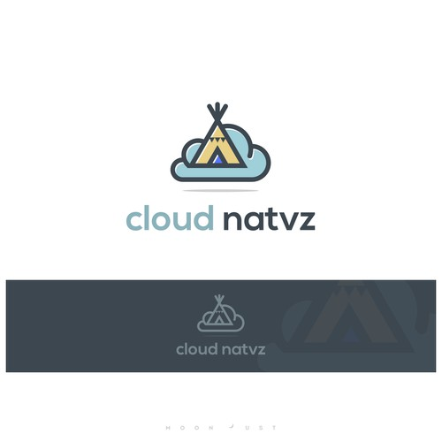 CLOUD NATVZ
