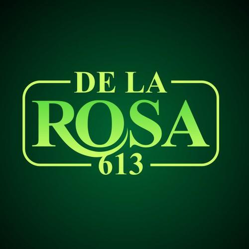 De La Rosa 613