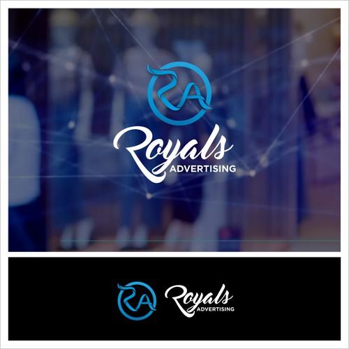 Royals Advertising