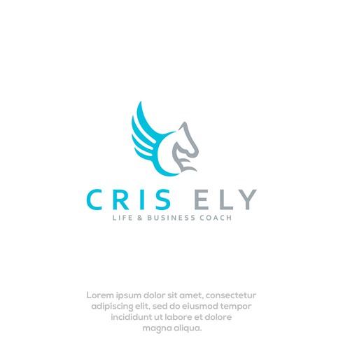 Cris Ely