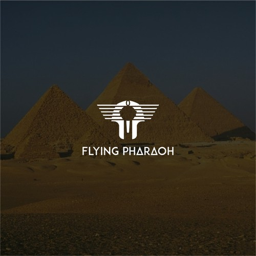 Flying Pharaoh