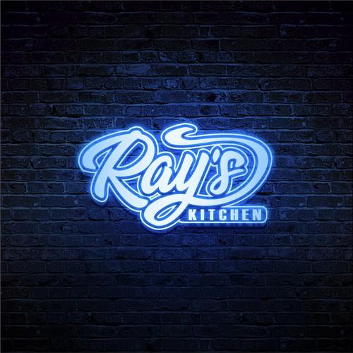 Ray's Kitchen