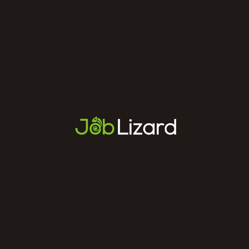 Logo For Jobs Search Engine