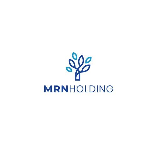 MRN Holding