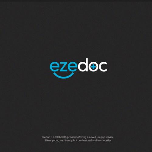 Ezedoc