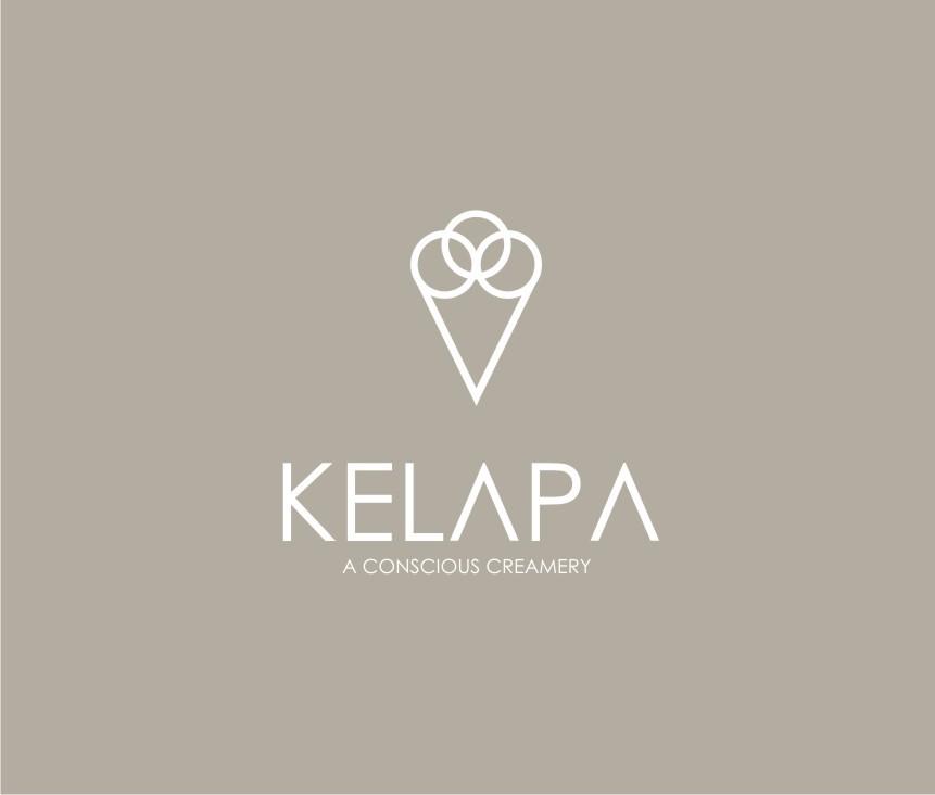 Start-Up Coconut Based Ice Creamery Needs Logo!