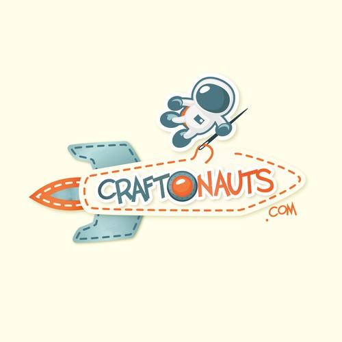 Craftonauts