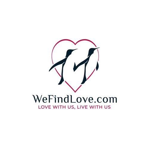 WeFindLove.com