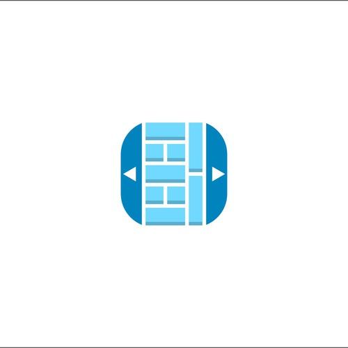 icon concept for metacanvas.