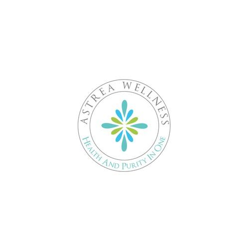 Astrea Wellness