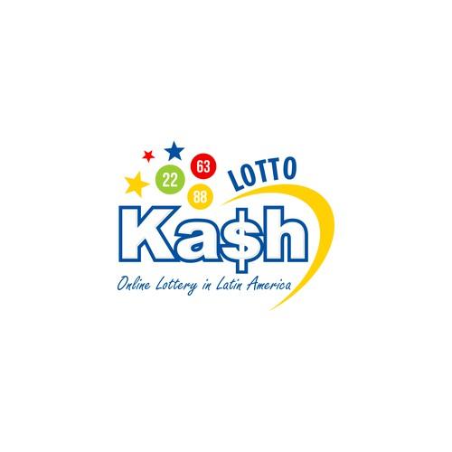 Lotto Kash