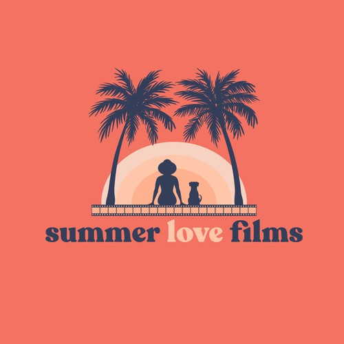 Summer Love Films