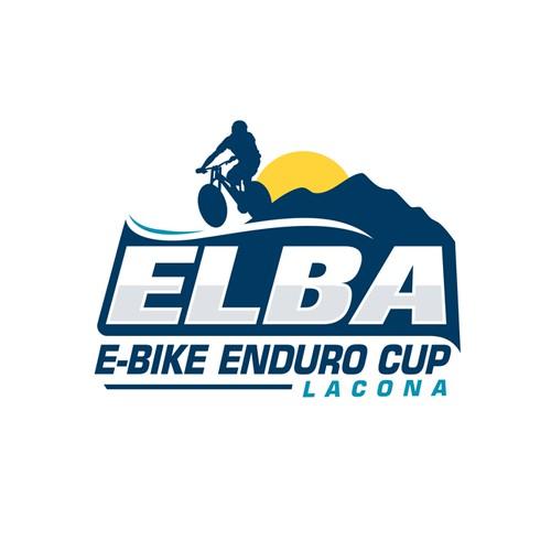 Elba E-Bike Cup